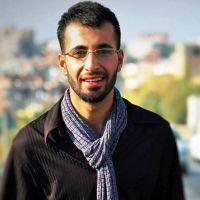 Veysel Karahan / Köşe Yazarı