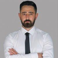 Mehmet Ali CİNTOSUN / Yayın Yönetmeni