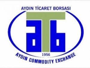 Ticaret Borsası'nda Günlük Oluşan Fiyatlar (23.10.2014)