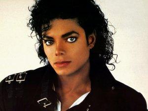 Mıchael Jackson'un Ölüsü 140 Milyon Dolar Kazandı