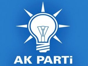 AK Parti Efeler'de Kongre Tarihi Belli Oldu