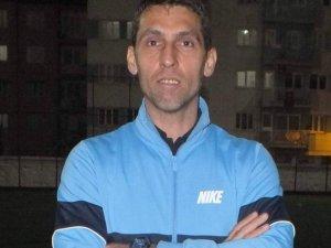 Mumcuoğlu: Erken Final Oynayacağız