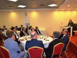 Uludağ Üniversitesi Eski Rektör Ve Dekanların Da Fikrini Alacak