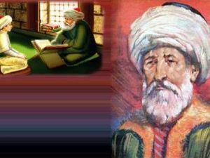 Akşemseddin'in Baba Mezarı Türbeye Dönüştürülecek