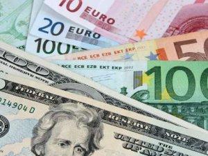 2 Ekim 2015 dolar ve euro ne kadar