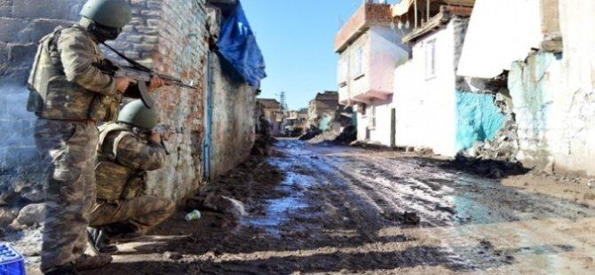 PKK değil artık Haçlı İttifakı
