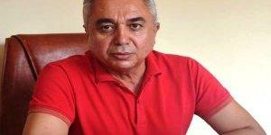 CHP'li Çankır'dan Şok Açıklamalar