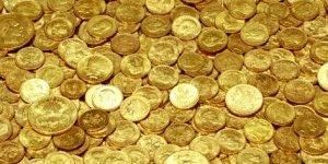 2 Eylül çeyrek altın fiyatları