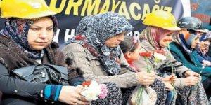 Soma'da 301 kişinin öldüğü facianın ilk tazminatı çıktı