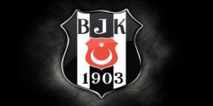İzmir'de oynanacak maçın fiyatları belli oldu