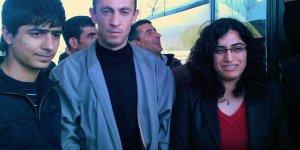 Hdp Sultanhisar İlçe Başkanı Tutuklandı