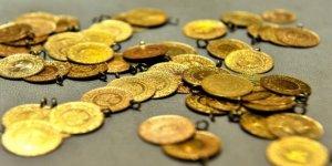 Bankalar da altın satacak