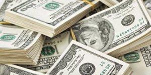 Tarihi adım! Türkiye'ye oluk oluk para akacak