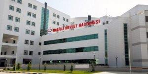 FETÖ operasyonları Nazilli Devlet Hastanesine sıçradı