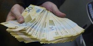 Dünya asgari ücret sıralaması bakın nasıl