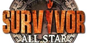 Survivor 2017 Ünlüler kadrosunda sürpriz isimler var...