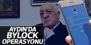 Aydın'da ByLock Operasyonu!