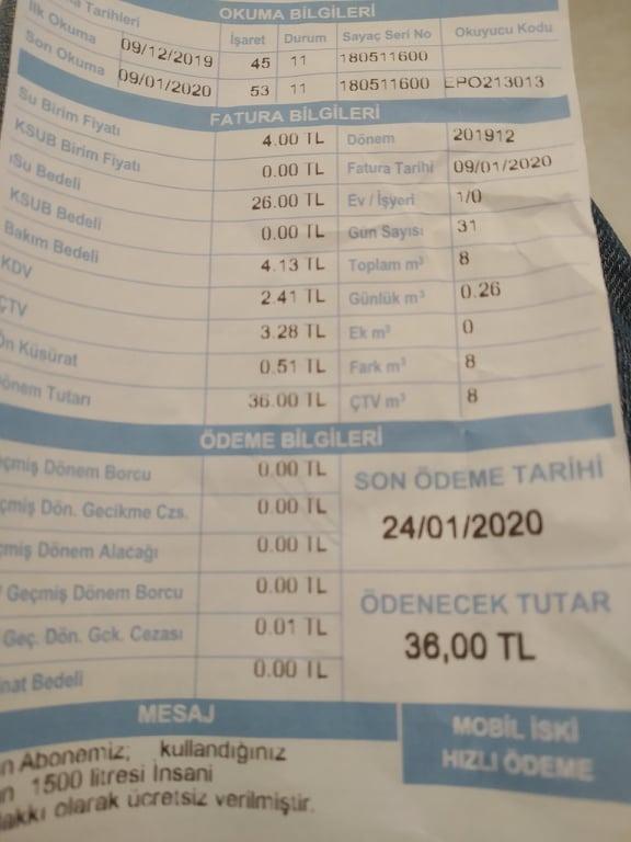 0d87736e-1d2f-4564-b3e7-daf950736d7b.jpeg