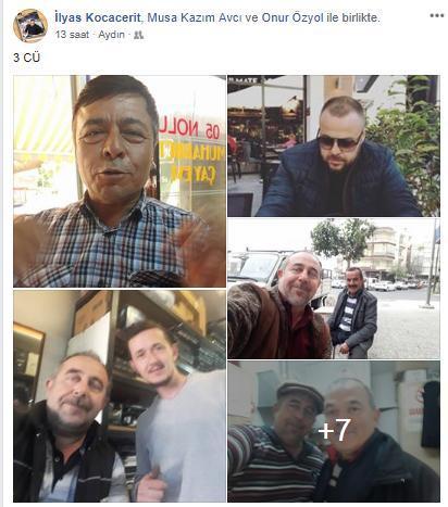 2-183.jpg