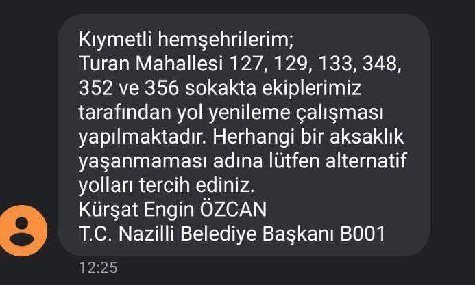 6eb8807e-4c3b-45bd-9a6e-2f33bc7b3df9.jpg