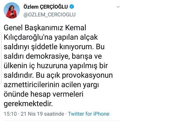 cercioglu-cirkin-saldiriyi-kinadi-102656-9086f1787ab90e5f14429a0ce2c93335.jpeg