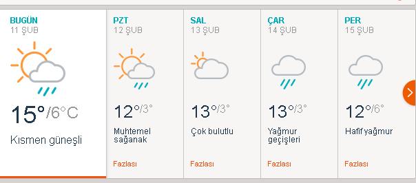 hava-durumu.fw-001.png