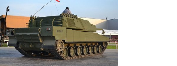 milli-tankin-mazgallari-aydindan-114128-6b543e86d1b02576e57510a7625ef259.jpg
