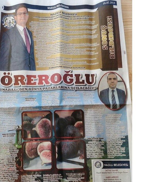 nazilli-belediye-gazete.jpg