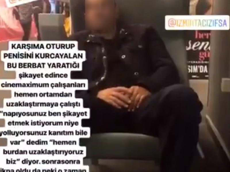 sinemada-igrenc-taciz-iddiasi-201878.jpg