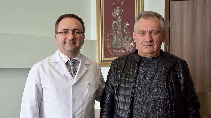 turk-doktor.jpg